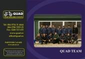 Quad - 10003 Quad