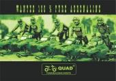 Quad - 10006 Quad