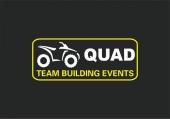Quad - 10012 Quad